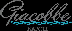 Giacobbe Napoli | Seven folds neapolitan poetic ties